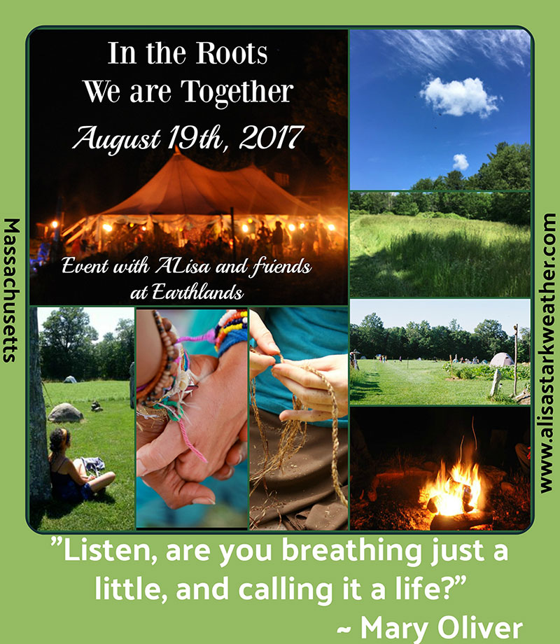 In-the-Roots-We-are-Together-Event-August-19th
